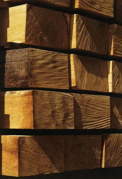 douglas-structure-sur-mesure-belleme-bois