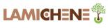 logo-lamichene
