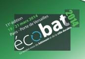 ecobat-2014-belleme-bois-2