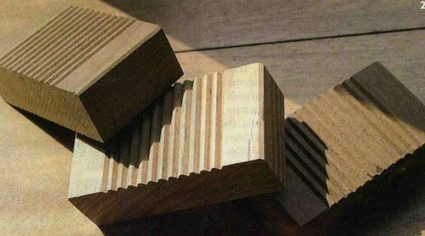 Lame terrasse bois non traite diverses id es de conception de - Lame de terrasse bois discount ...