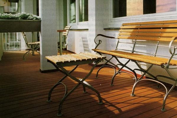lames-terrasse-belleme-bois