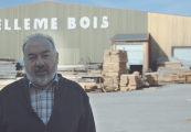 2019-01-05 Bellême Bois